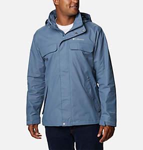 Men's Oak Springs™ II Jacket