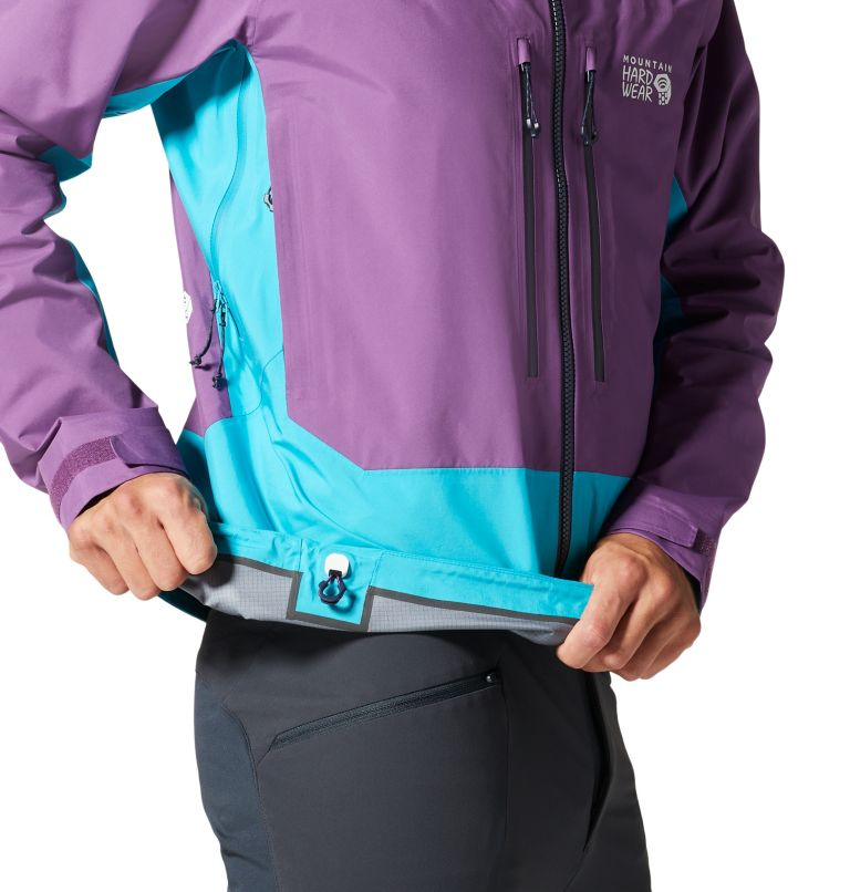 Men's Exposure/2™ Gore-Tex® Pro Jacket Men's Exposure/2™ Gore-Tex® Pro Jacket, a7