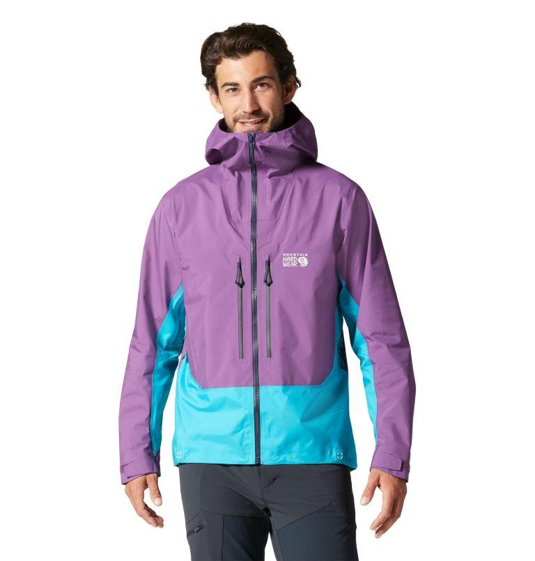 Men's Exposure/2™ Gore-Tex® Pro Jacket Men's Exposure/2™ Gore-Tex® Pro Jacket, front