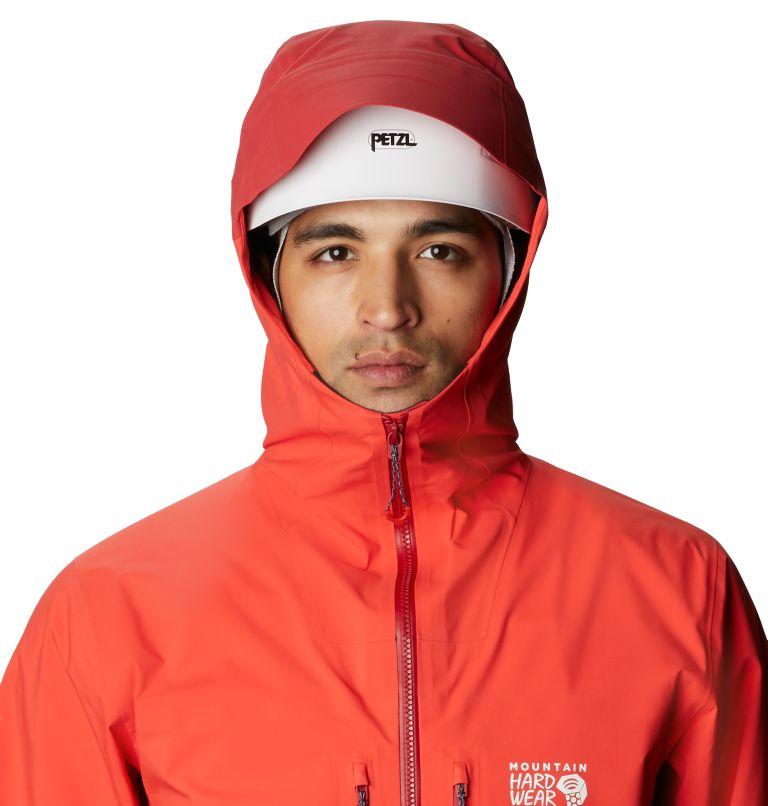 Men's Exposure/2™ Gore-Tex® Pro Jacket Men's Exposure/2™ Gore-Tex® Pro Jacket, a2