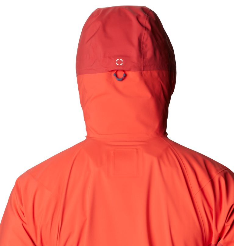 Men's Exposure/2™ Gore-Tex Pro Jacket Men's Exposure/2™ Gore-Tex Pro Jacket, a4