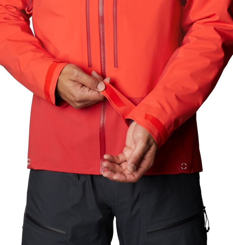 Men's Exposure/2™ Gore-Tex® Pro Jacket Men's Exposure/2™ Gore-Tex® Pro Jacket, a8