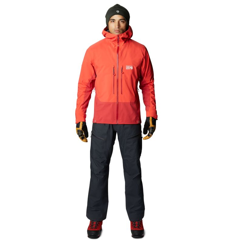Men's Exposure/2™ Gore-Tex® Pro Jacket Men's Exposure/2™ Gore-Tex® Pro Jacket, a9
