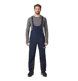 Men's Exposure/2™ Gore-Tex® Pro Bib