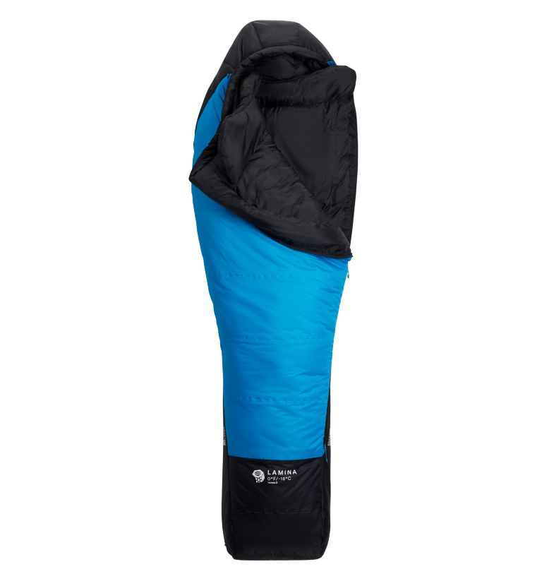Lamina™ 0F/-18C Sleeping Bag Lamina™ 0F/-18C Sleeping Bag, a1