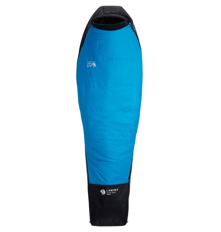 Lamina™ 15F/-9C Sleeping Bag Lamina™ 15F/-9C Sleeping Bag, front