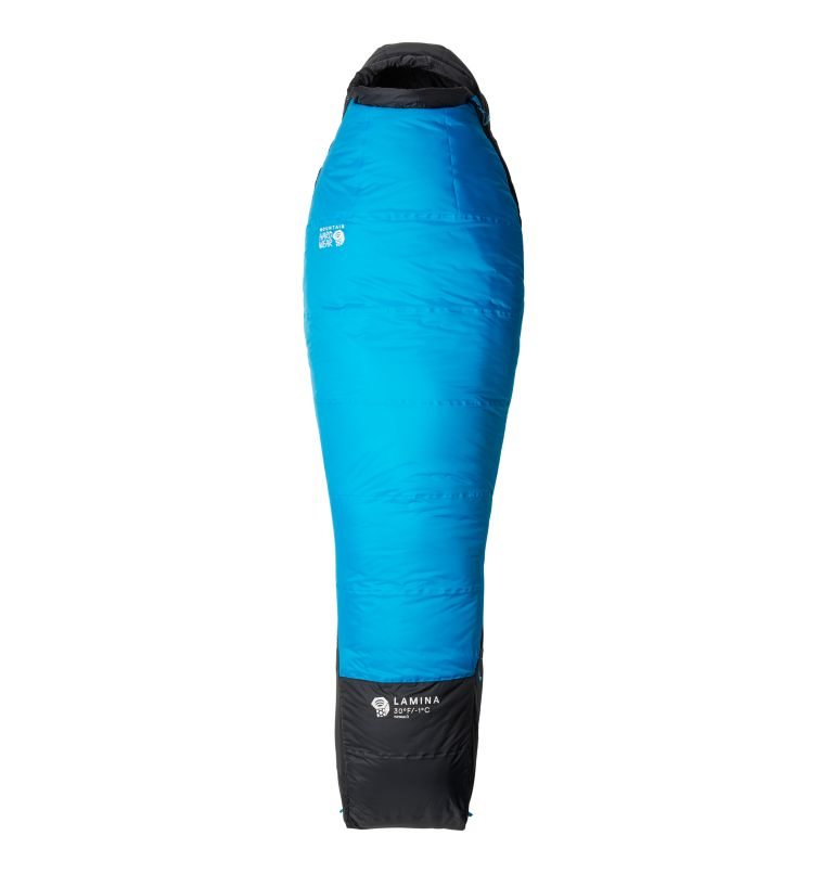 Lamina™ 30F/-1C Sleeping Bag Lamina™ 30F/-1C Sleeping Bag, front