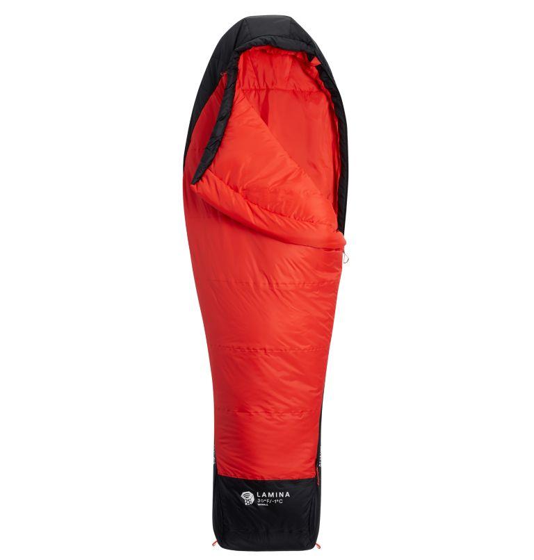 Women's Lamina™ 30F/-1C Sleeping Bag Women's Lamina™ 30F/-1C Sleeping Bag, a1