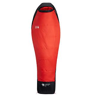 Women's Lamina™ 30F/-1C Sleeping Bag