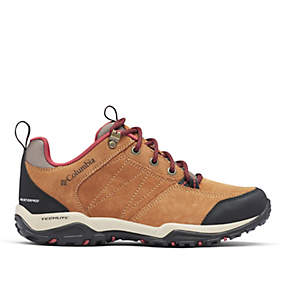 Women's Mount Carmel™ Waterproof Hiking Shoe
