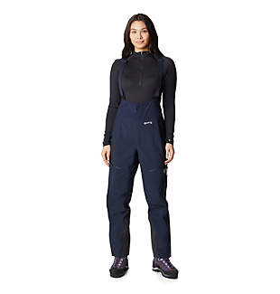 Women's Exposure/2™ Gore-Tex® Pro Bib