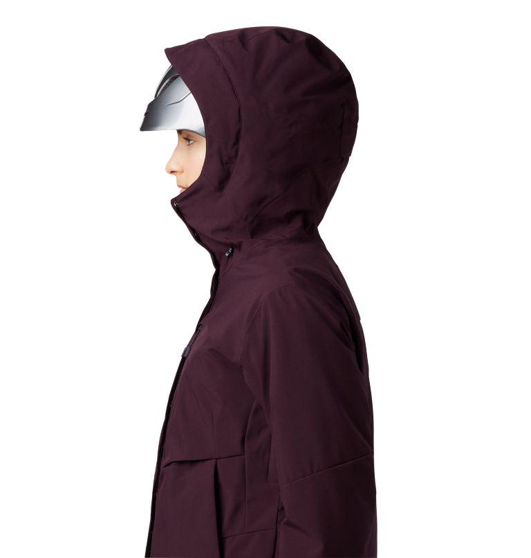 Women's FireFall/2™ Insulated Jacket Women's FireFall/2™ Insulated Jacket, a1
