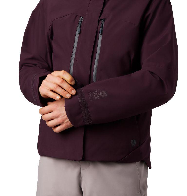 Women's FireFall/2™ Insulated Jacket Women's FireFall/2™ Insulated Jacket, a2