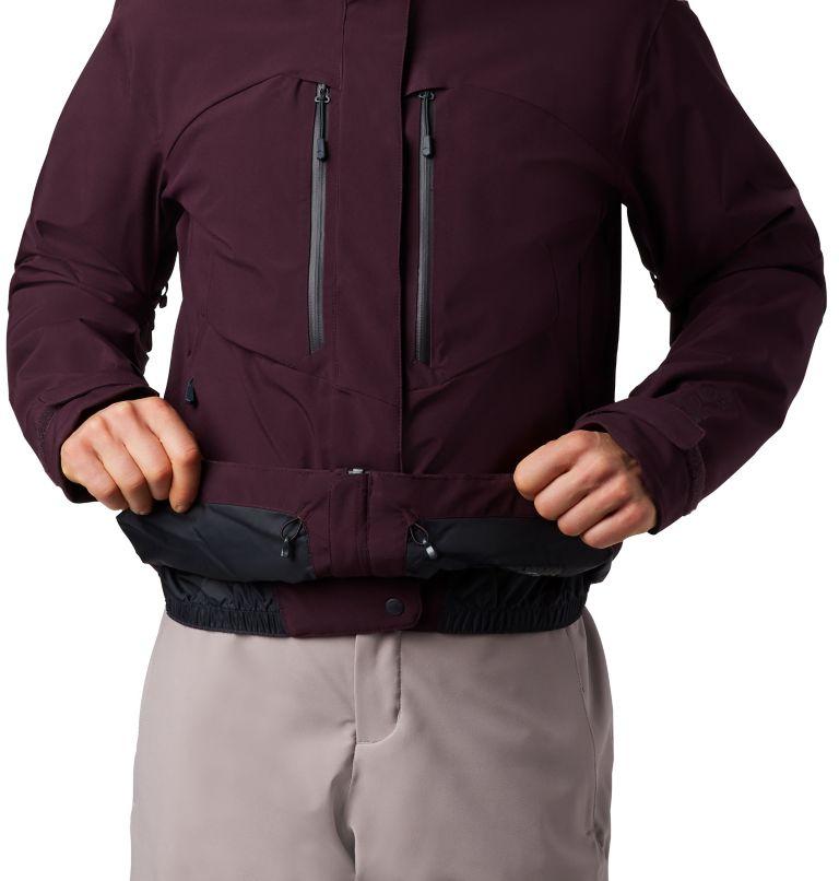 Women's FireFall/2™ Insulated Jacket Women's FireFall/2™ Insulated Jacket, a3