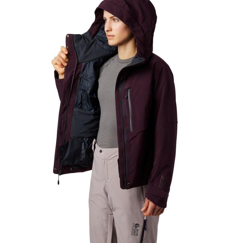 Women's FireFall/2™ Insulated Jacket Women's FireFall/2™ Insulated Jacket, a5