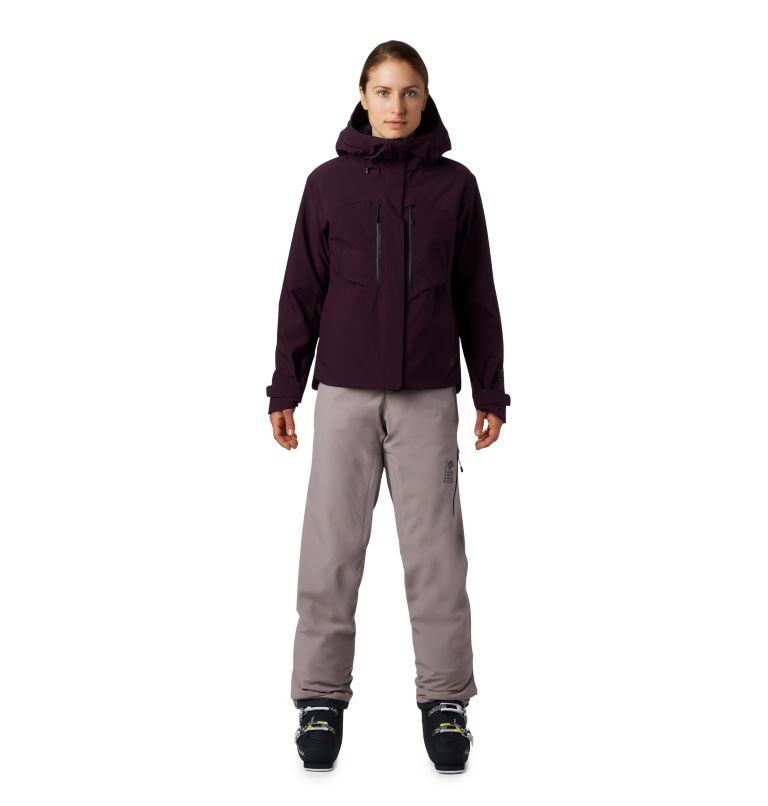Women's FireFall/2™ Insulated Jacket Women's FireFall/2™ Insulated Jacket, a6