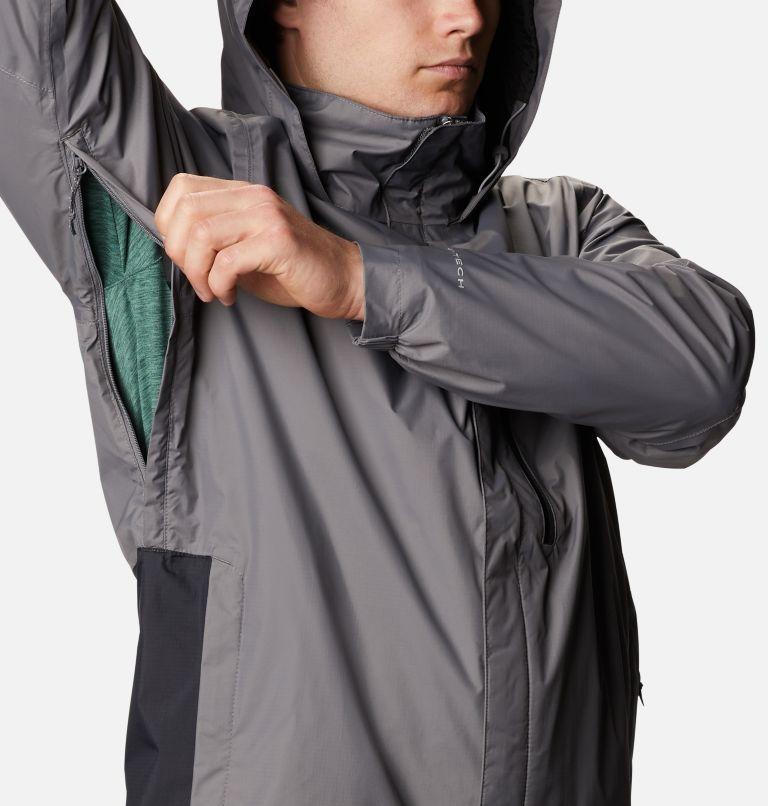 Men's Puddletown™ Jacket Men's Puddletown™ Jacket, a5