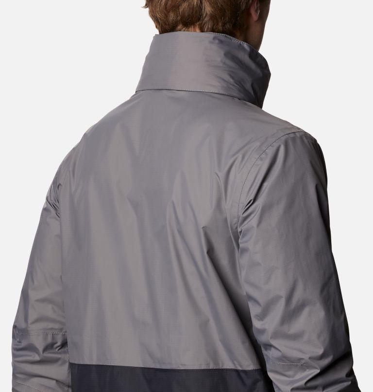 Men's Puddletown™ Jacket Men's Puddletown™ Jacket, a6
