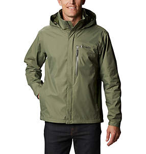 Men's Puddletown™ Jacket