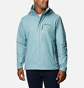 Men's Puddletown™ Jacket