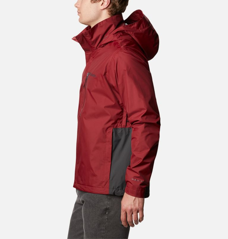 Men's Puddletown™ Jacket Men's Puddletown™ Jacket, a1