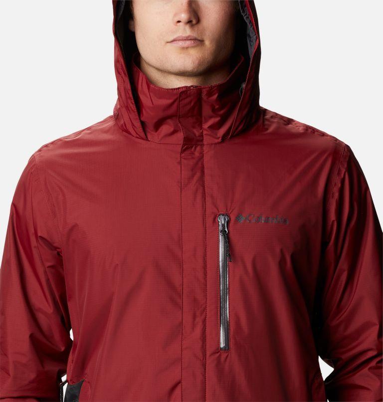 Men's Puddletown™ Jacket Men's Puddletown™ Jacket, a2