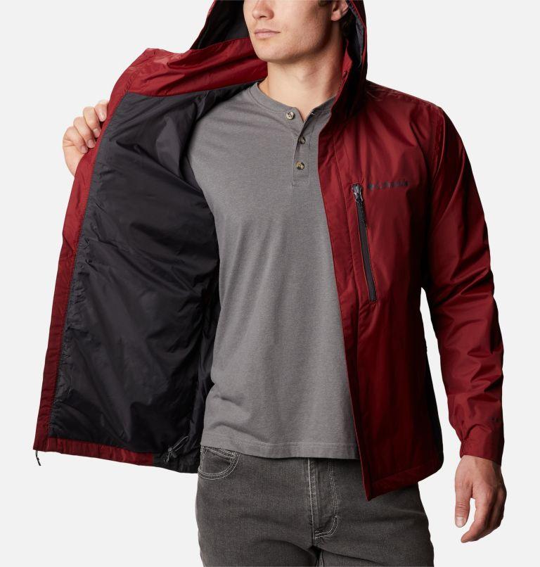 Men's Puddletown™ Jacket Men's Puddletown™ Jacket, a3