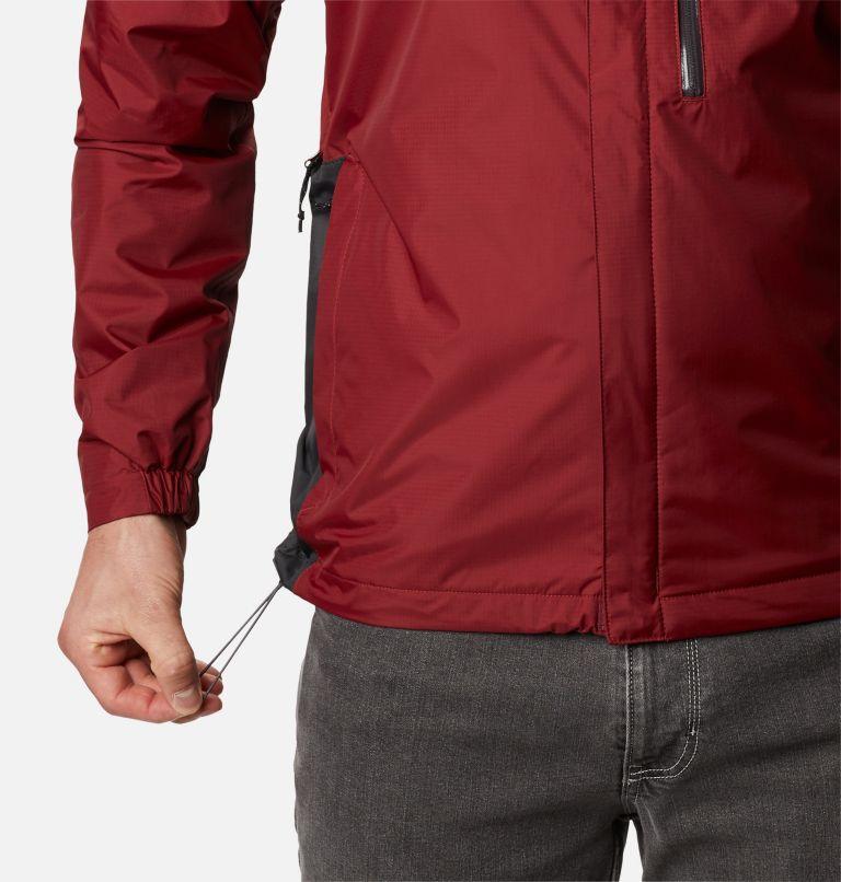 Men's Puddletown™ Jacket Men's Puddletown™ Jacket, a4