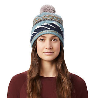 Women's MtnScape™ Beanie
