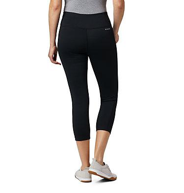Women's Norwood™ Capri Norwood™ Capri | 010 | S, Black, back
