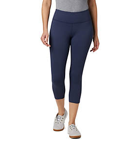 Women's Norwood™ Capri