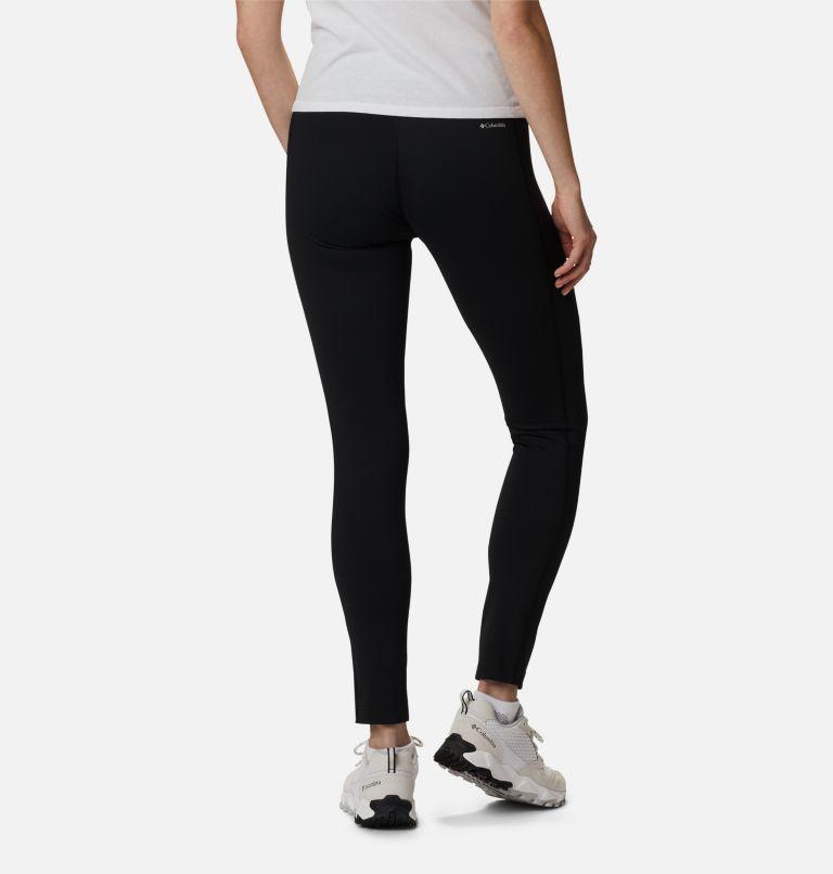 Women's Norwood™ Leggings Women's Norwood™ Leggings, back