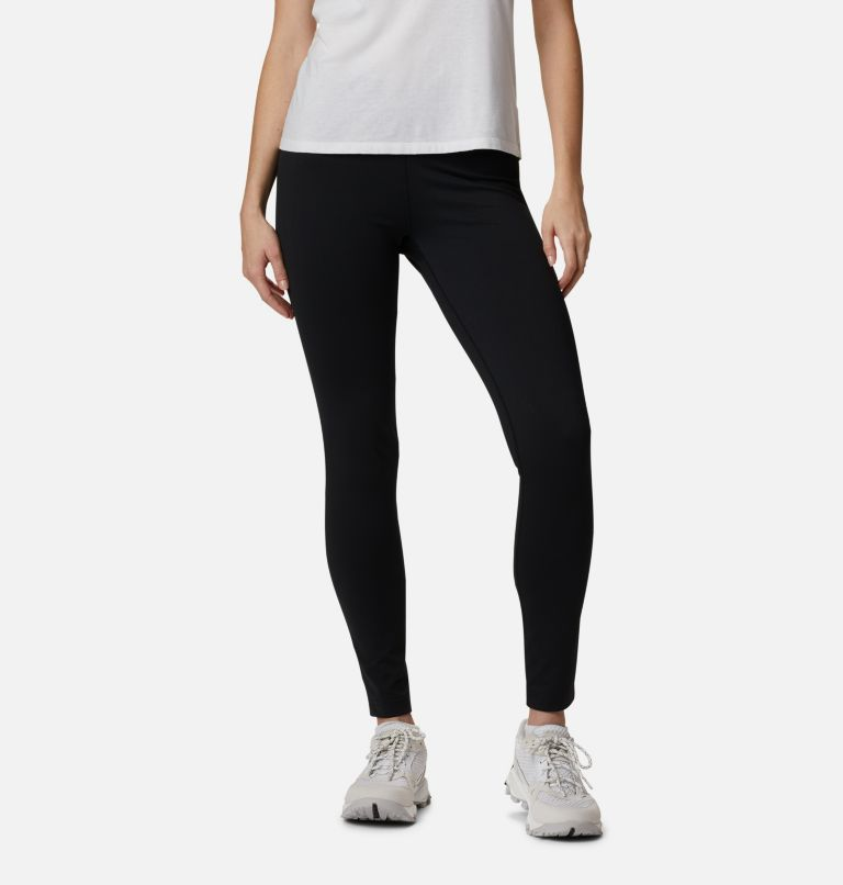 Women's Norwood™ Leggings Women's Norwood™ Leggings, front
