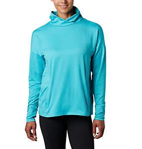 Women's Cedarpines™ Pullover