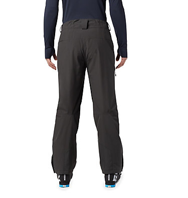 Men's Cloud Bank™ Gore-Tex® Pant Cloud Bank™ Gore-Tex® Pant | 353 | L, Void, back