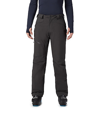 Men's Cloud Bank™ Gore-Tex® Pant Cloud Bank™ Gore-Tex® Pant | 353 | L, Void, front