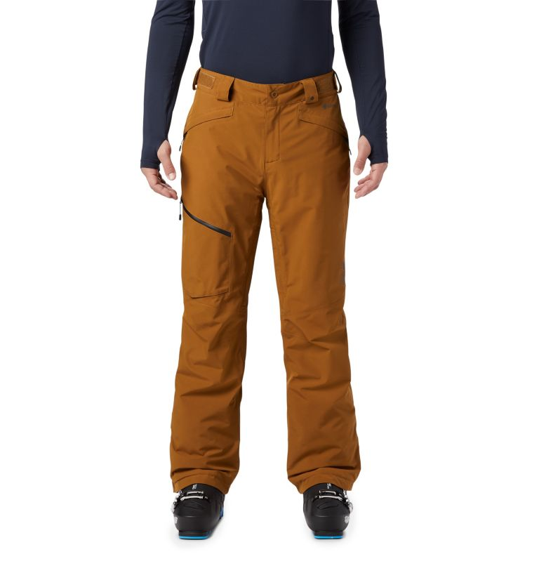 Men's Cloud Bank™ Gore-Tex® Pant Men's Cloud Bank™ Gore-Tex® Pant, front