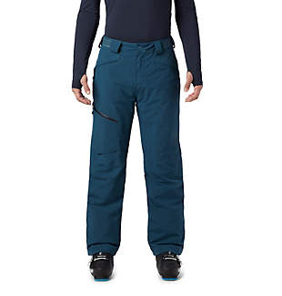 Men's Cloud Bank™ Gore-Tex® Pant