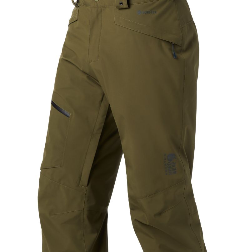 Men's Cloud Bank™ Gore-Tex® Pant Men's Cloud Bank™ Gore-Tex® Pant, a1