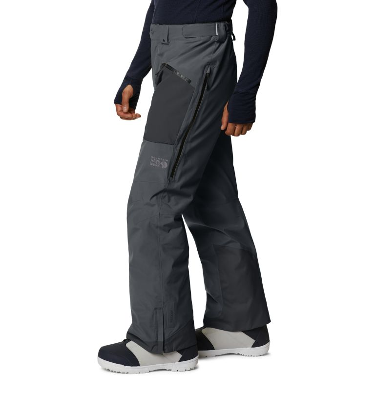 Men's Cloud Bank™ Gore-Tex® Insulated Pant Men's Cloud Bank™ Gore-Tex® Insulated Pant, a1