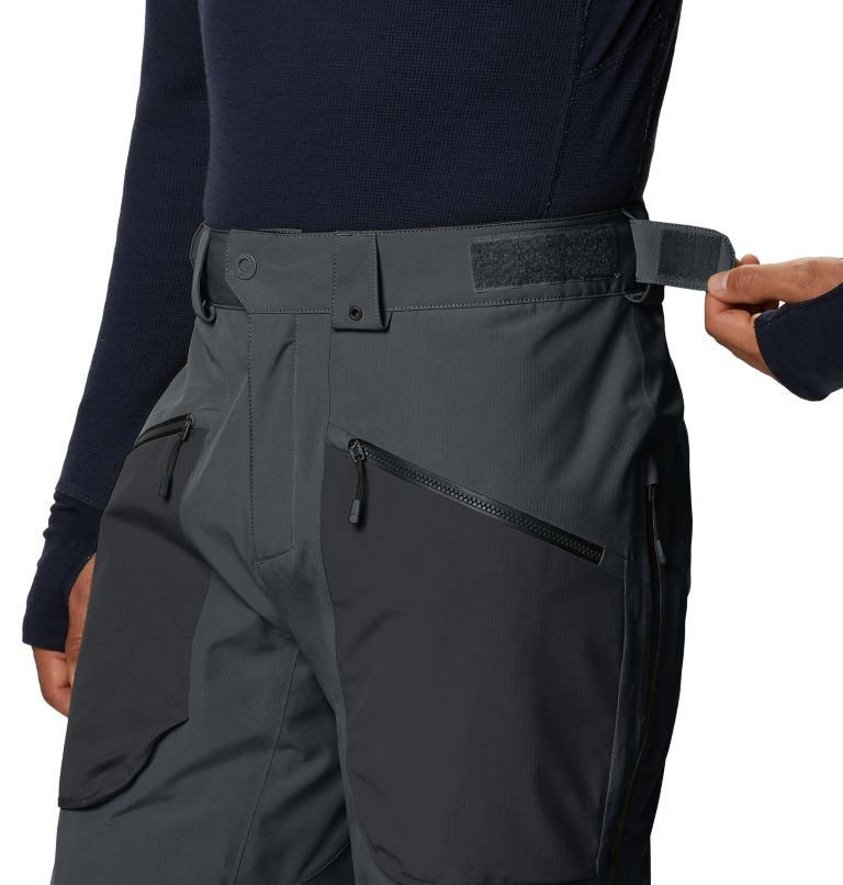 Pantalon isolé Cloud Bank™ Gore-Tex® Homme Pantalon isolé Cloud Bank™ Gore-Tex® Homme, a3
