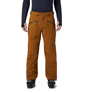 Men's Cloud Bank™ Gore-Tex® Insulated Pant