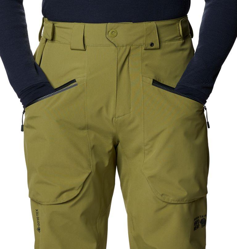 Men's Cloud Bank™ Gore-Tex® Insulated Pant Men's Cloud Bank™ Gore-Tex® Insulated Pant, a2