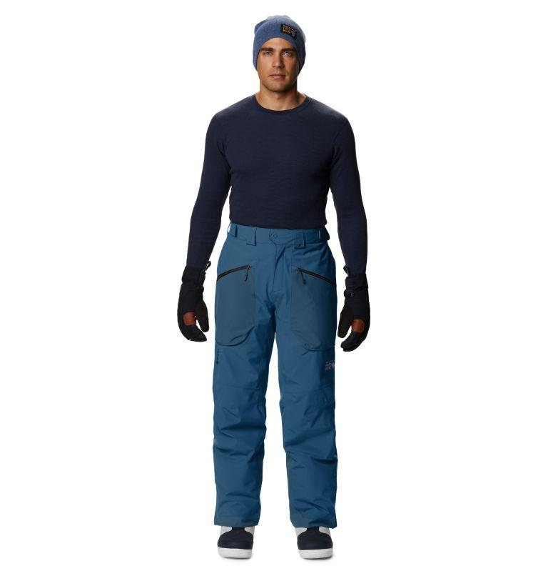 Men's Cloud Bank™ Gore-Tex® Insulated Pant Men's Cloud Bank™ Gore-Tex® Insulated Pant, a9