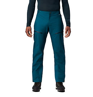 Men's Exposure/2™ Gore-Tex® Active Pant
