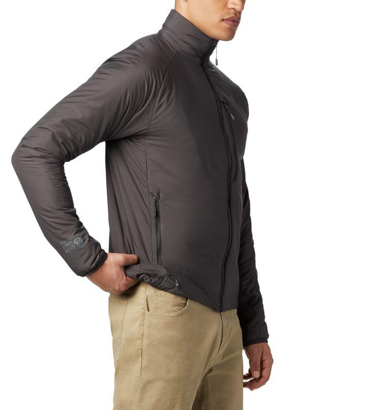 Men's Kor Strata Jacket Men's Kor Strata Jacket, a1