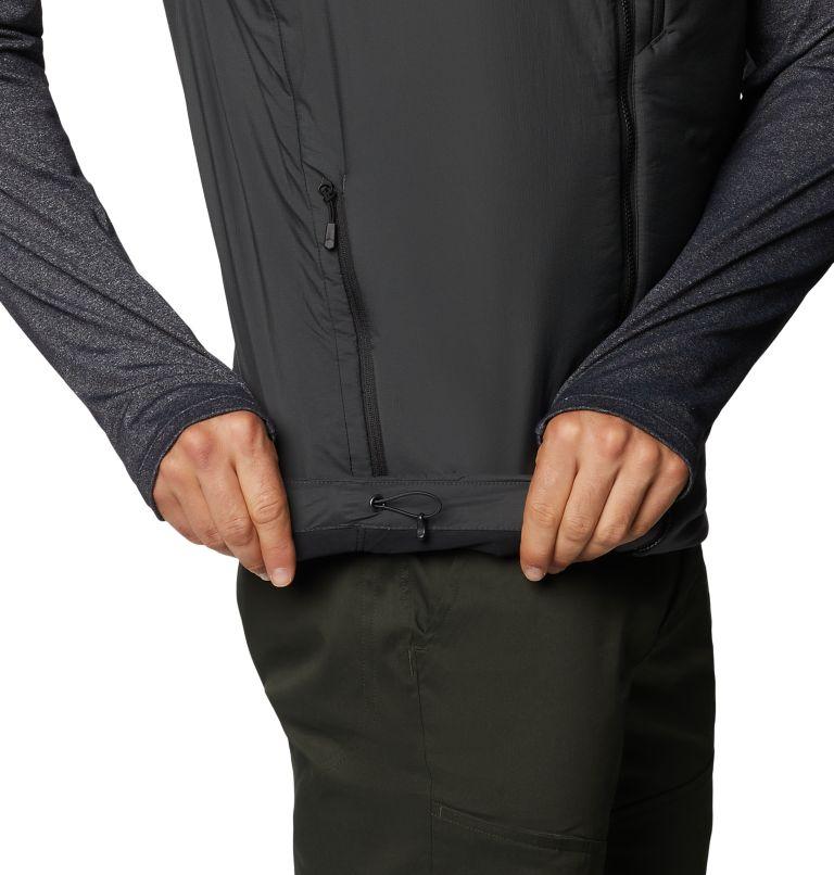 Men's Kor Strata™ Vest Men's Kor Strata™ Vest, a3