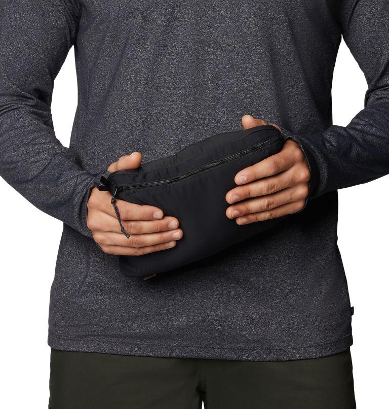 Men's Kor Strata™ Vest Men's Kor Strata™ Vest, a4