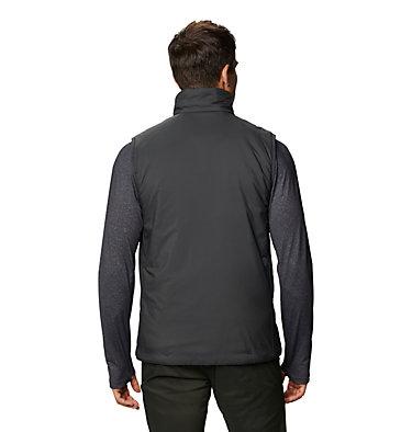 Men's Kor Strata™ Vest Kor Strata™ Vest | 629 | L, Dark Storm, back