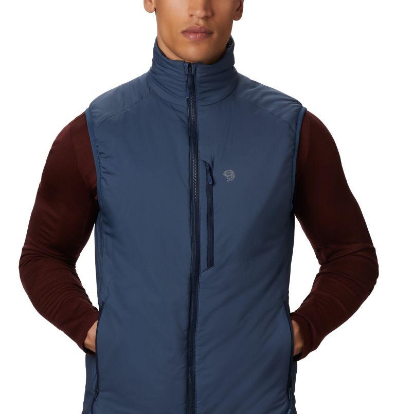 Men's Kor Strata™ Vest Men's Kor Strata™ Vest, a2